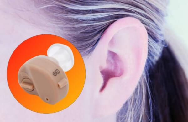 Headset Magic en la farmacia