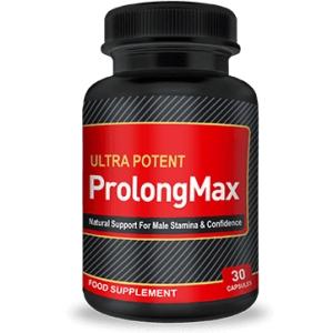 Prolong-Max