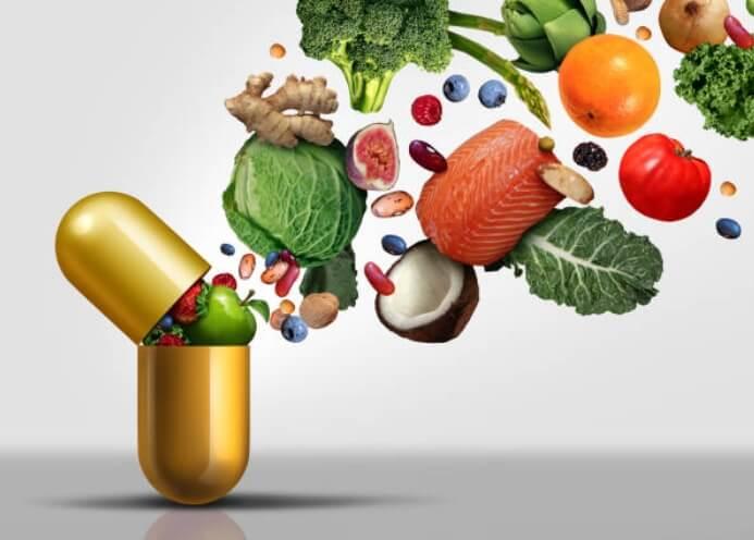 alimentos ácidos grasos omega-3-ricos