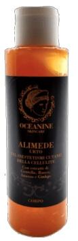 alimede by oceanine gel italia