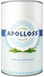 Apolloss Te Review España