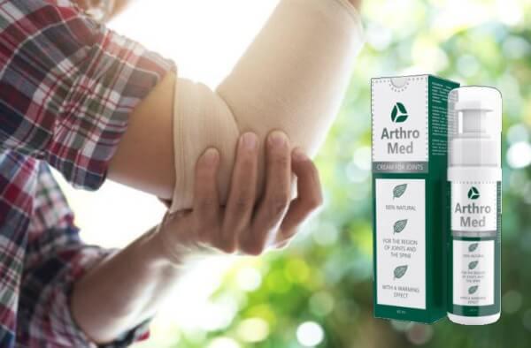 arthromed prezzo italia, dolore al braccio