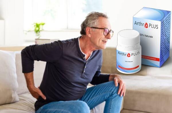 ArthroPlus Prezzo