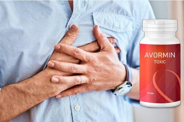Alta pressione, attacco di cuore