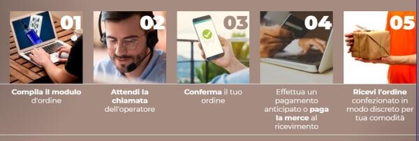 BlueStone precio España