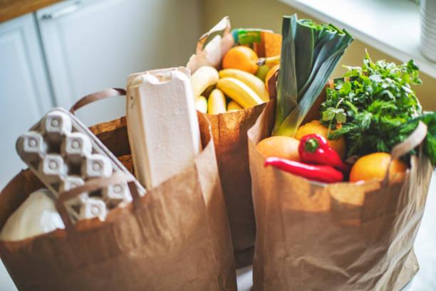 ¿Alimentos que queman calorías? ¡Misión posible!