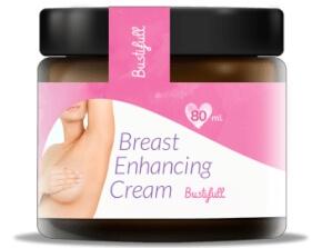 BustiFull crema per seno España 80 ml