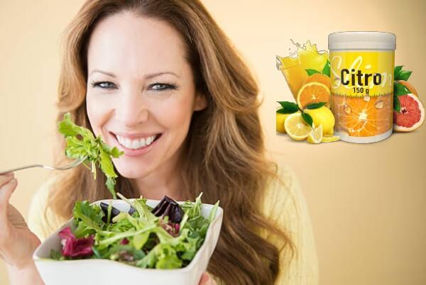 citro slim