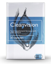 cleanvision