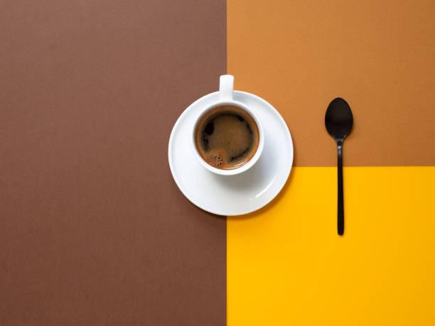 caffeina, caffè