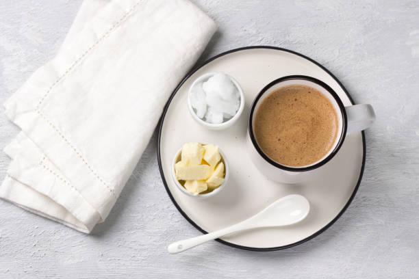 caffè antiproiettile, cucchiai