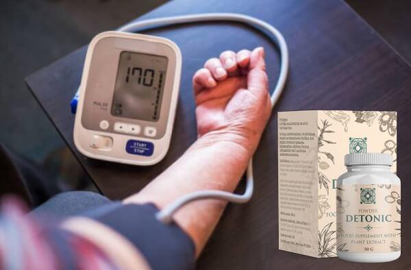 alta pressione sanguigna, ipertensione