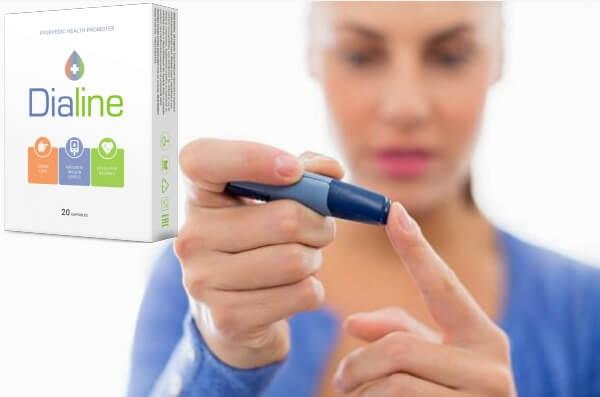 diabete farmaco recensione
