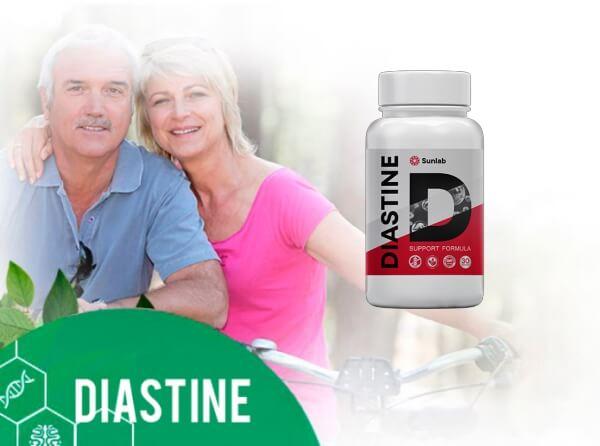 diastine Precio