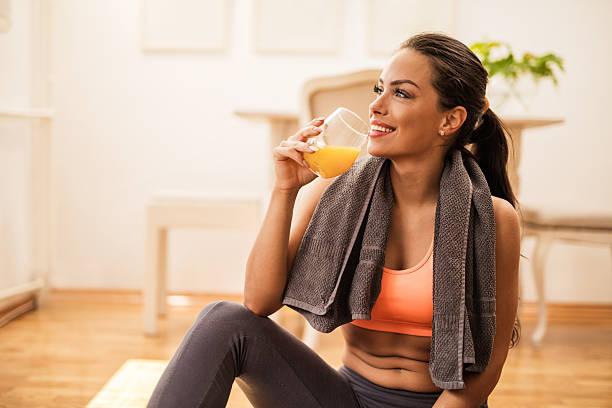 Desintoxicación corporal con jugo: ¿útil o peligrosa?