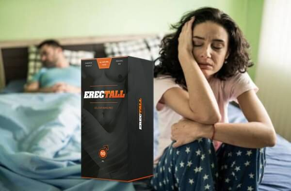 coppia triste con problemi sessuali a letto