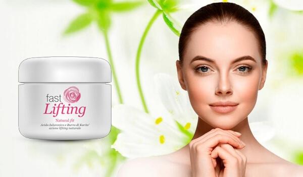 Lifting rápido: ¡nueva vida para tu piel!