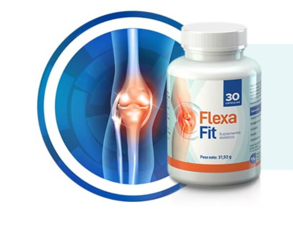 ¿Qué es Flexa Fit?