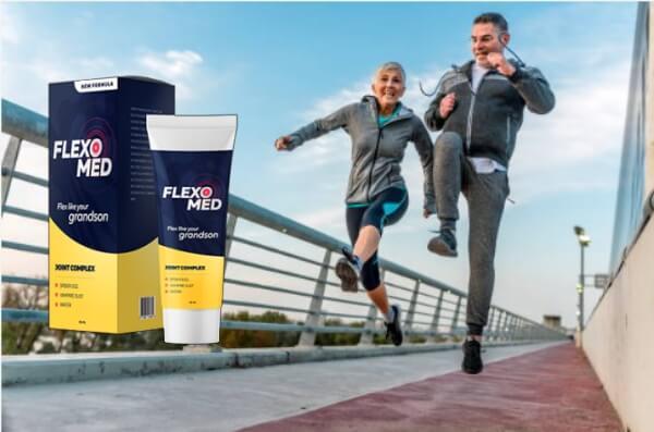 hombre y mujer que salta