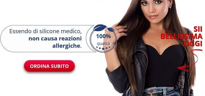 fly bra prezzo Italia