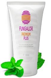 Fungalor Premium Plus Crema 50 ml España