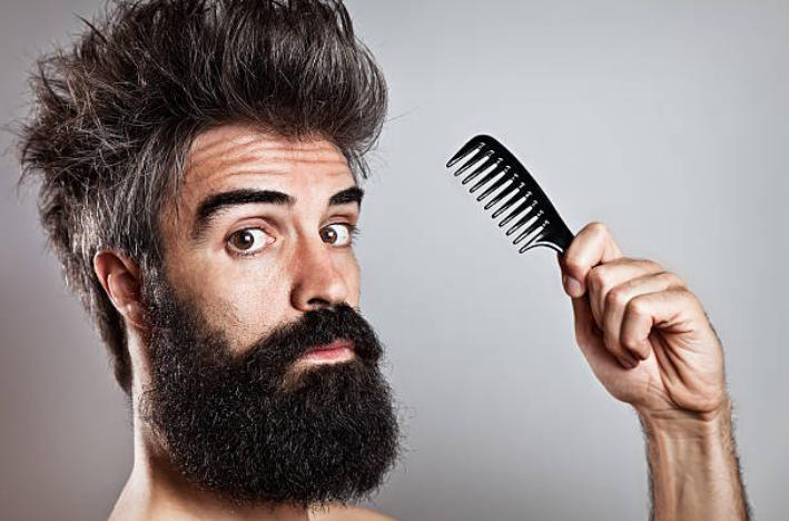 Consejos contra la caída del cabello y la estimulación del crecimiento