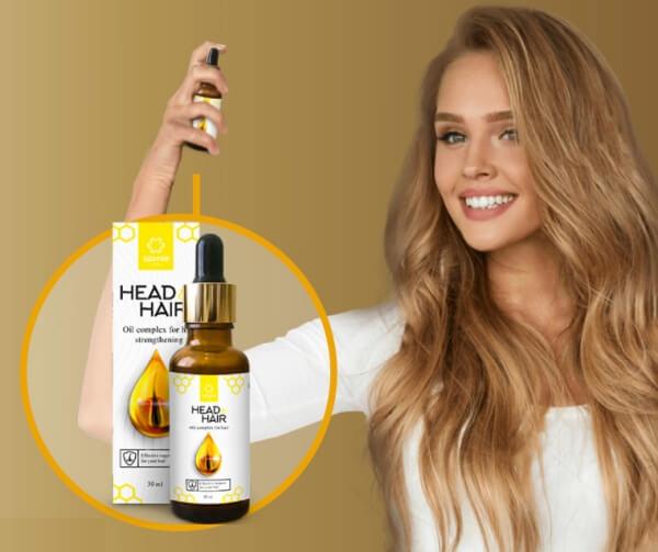 precio y donde comprar Head & Hair