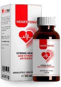 HeartTonus Gocce