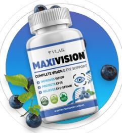 Revisión de Maxi Vision Capsule Italy