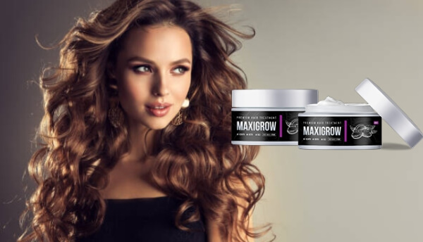 MaxiGrow Precio España