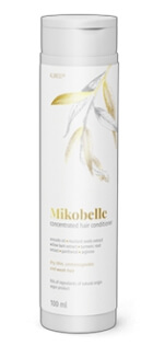 MikoBella Capelli España