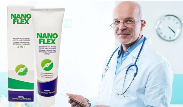Precio NanoFlex España