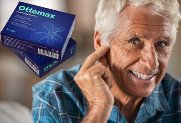 precio de Ottomax en España