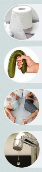 disfunzione erettile, prostata