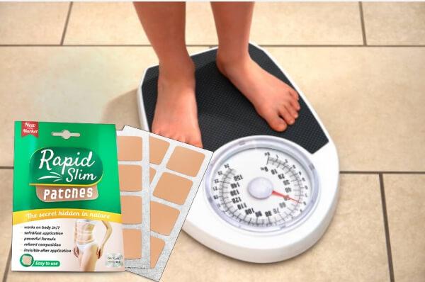 Recordatorios Lose Weight