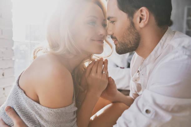 sexo, madurar, la salud