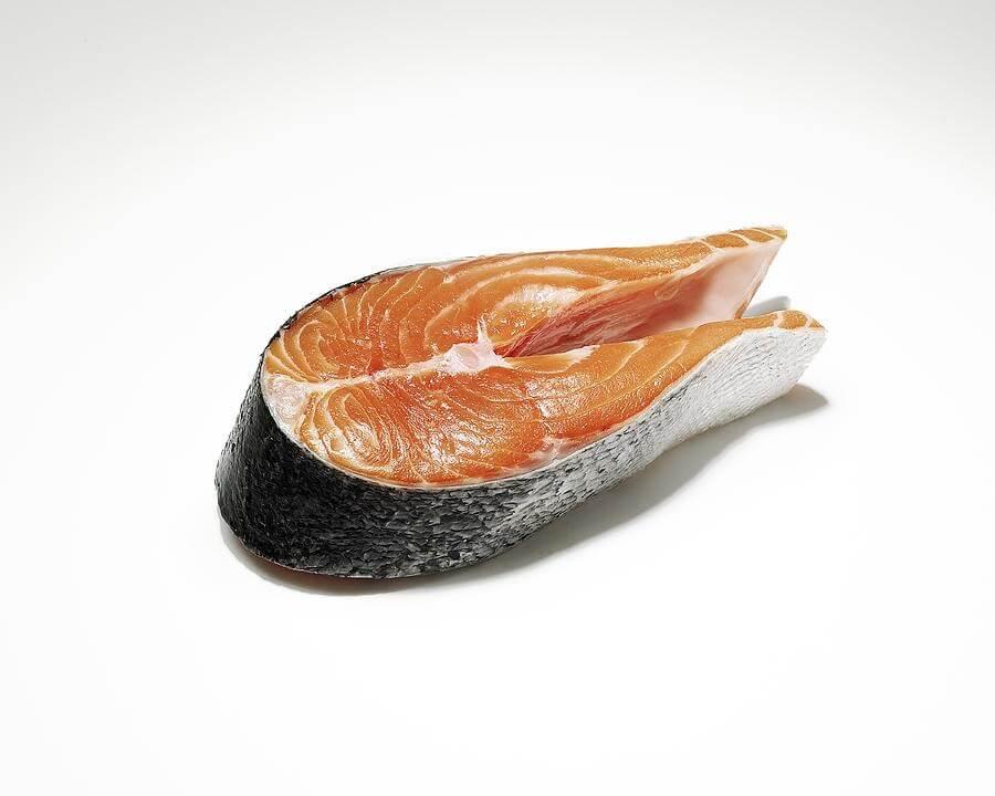 Omega-3 Pesce Ricco