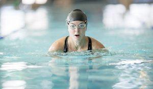 yo nado