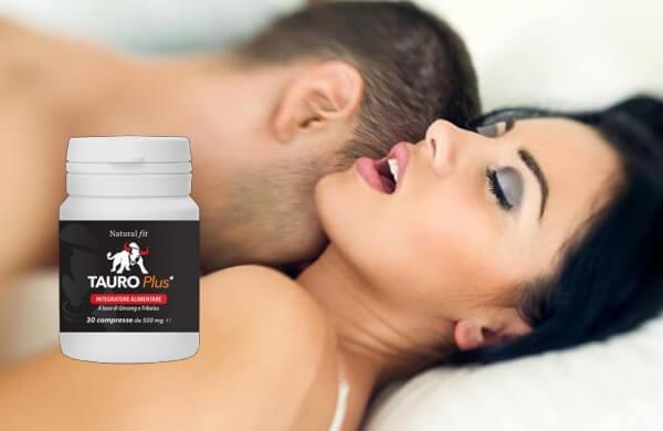mujer tenga un orgasmo