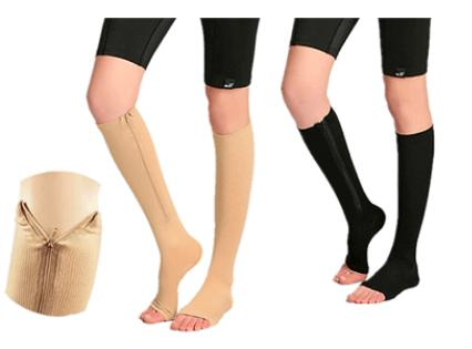 vene, varico socks